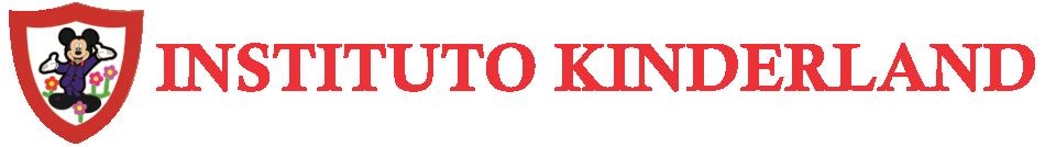 Instituto Kinderland